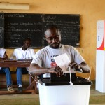 African Arguments: Guinea's elections: A country divided, reliving its past